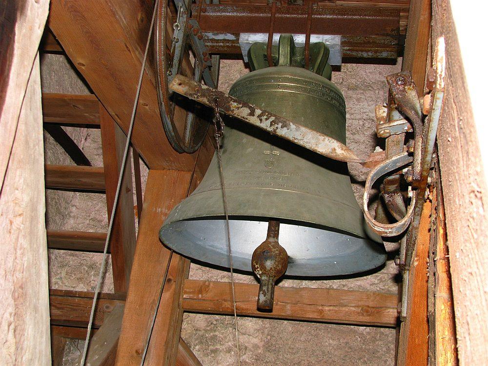 Glocken Videos